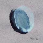 Vincent - Vincent  (1)